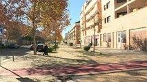 Spaniens Geisterstädte: Leben im Nichts
