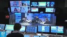 """Matthieu Noël : """"Ce n'est plus un debrief, c'est la Ligue des champions du grand n'importe quoi !"""""""