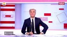 L'actualité vue des territoires. - Le journal des territoires (12/02/2019)
