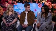 Priyanka Chopra talks wedding to Nick Jonas and gives love advice for couples