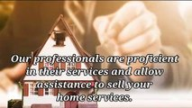 Cash For Homes  |  Sell Your Home Quickly