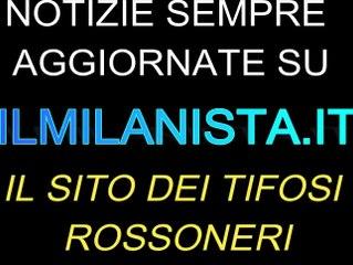 PROMO - Il Milanista