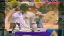 Top 5 Fantastic Run Outs in Cricket History Ever - Best Run Outs st 2