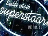EESTI OTSIB SUPERSTAARI 2008