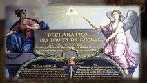 """FUN-MOOC : """"Introduction à l'histoire contemporaine"""""""