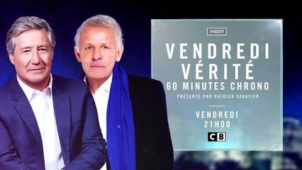 C8_S07_VENDREDI_VERITE_PPDA_BA_VENDREDI