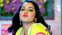 Amrapali Dubey item Song: All the item song videos of Amrapali Dubey,