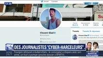 Ligue du LOL: un groupe de journalistes et communicants sont accusés de cyberharcèlement