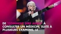 Françoise Hardy malade : Jacques Dutronc rassure sur son état de santé