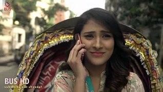 Valentine's Day Natok 2019 - FIRST LOVE - ফার্স্ট লাভ - Apurba - Mehazabien - Bangla New Natok - YouTube