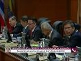Pilihan AWANI 12 Feb: Bagaimana MTE boleh memacu ekonomi Malaysia dalam era IR4.0