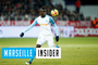 Marseille Insider, Episode 17   A long road ahead