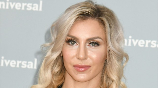 Becky Lynch Out Of Wrestlemania, Charlotte Flair In