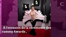 Arrêtez tout ! Agacée par les critiques, Cardi B a quitté Instagram après les Grammy Awards
