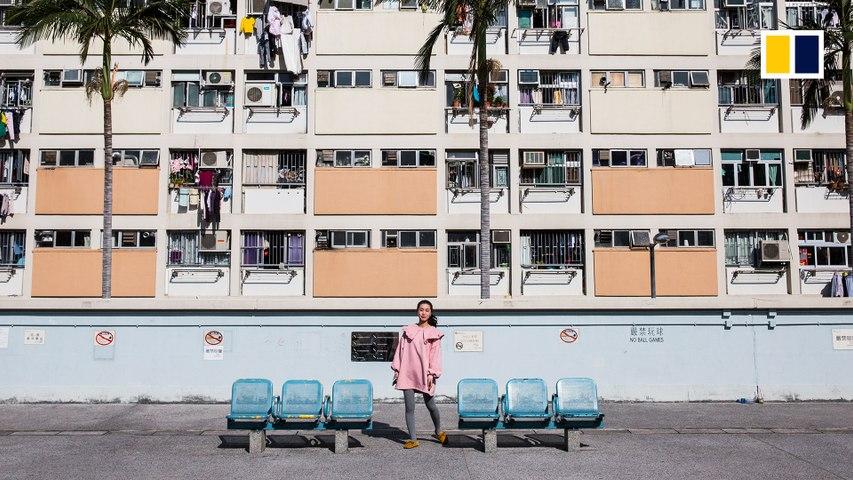 Must-snap spots test Hong Kong's patience