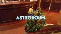 Astroboum (Astropolis l'Hiver 2019)