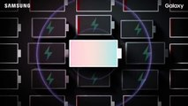 Samsung Galaxy S10: confirmada la carga inalámbrica inversa