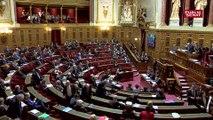 Pacte : Pour Bruno Le Maire, le scrutin au Sénat est « difficile à décrypter »