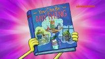 Bob l'éponge | Patrick le cheval | Nickelodeon France