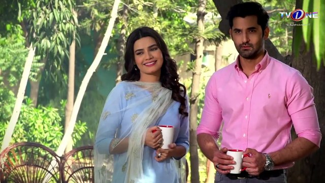 Naulakha  Epi 28  TV One 12 Febuary 2019
