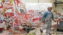 THE PRICE OF EVERYTHING - Comment l'art moderne a sauvé les collectionneurs (extrait)