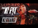 THE STRUTS Live In The K! Pit (Tiny Dive Bar Show)