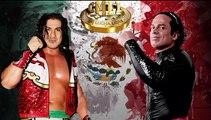Niebla Roja vs. Volador Jr. Campeon Universal Del CMLL 2019 Quarter Final Match CMLL Super Viernes