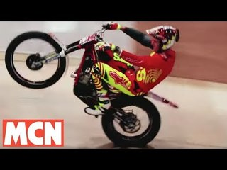 MCN | Motorcyclenews.com