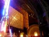 Manéges à Paris Au Grand Palais