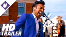 Yesterday (2019) - Official Trailer   Himesh Patel, Kate McKinnon, Lily James