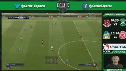 CESL - Week 13 Goal 4