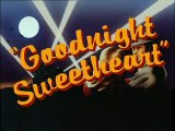 Goodnight Sweetheart S06E03 - California Dreamin