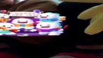 Bigo Captain Marvel - film streaming - film en streaming vf