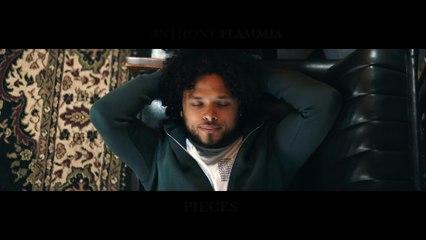 Anthony Flammia - Pieces