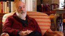 """""""Je crois qu'il a la flemme d'apprendre."""" Le réalisateur Bertrand Blier explique comment Gérard Depardieu récite ses textes sans les connaître"""