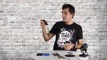 Comment recharger son iPhone par induction ?