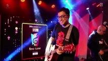 Shono Sudhijan | Mohiner Ghoraguli Recreated | Anupam Roy | Fine Tune Season 1 Episode 4