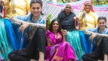 Taapsee Pannu & Bhumi Pednekar start the shooting of Saand Ki Aankh | FilmiBeat