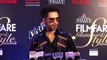 Shahid Kapoor says remaking 'Arjun Reddy' is STRESSFUL| Kabir Singh