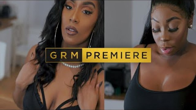 (86) Gunna Grimes & Scrams - What You Think [Music Video] | GRM Daily