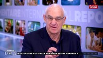 Henri Weber :  « Rassurez-vous, Cazeneuve est là, et vous en entendrez parler. » #UMED
