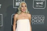 Lady Gaga defende vitória de Cardi B no Grammy