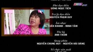 Chang Trai He Mat Troi Tap 24 Phim Viet Nam THVL1 Phim Chang