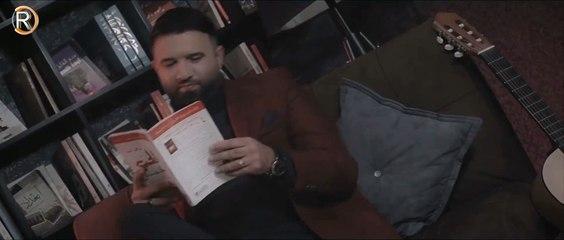 Osama Hamde - Yamlk (Official Video)   اسامة حمدي - ياملك با احساسك - فيديو كليب