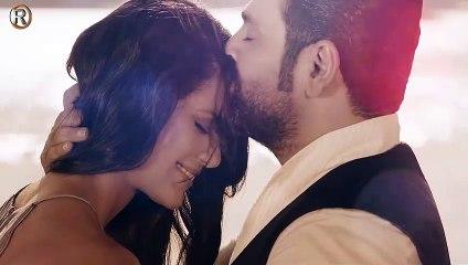 Zaid Alhabeb - Aldnya (Official Video)   زيد الحبيب - الدنيا ما توكف - فيديو كليب