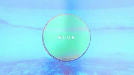 SG Lewis - Blue