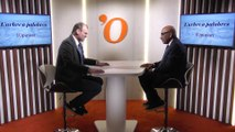 Immigration: «Il faut construire des ponts entre l'Afrique et l'Europe», défend Abdoullah Coulibaly