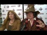 Trolls - Brian & Wendy Froud Interview
