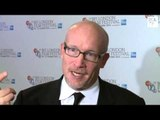 Mea Maxima Culpa: Silence in the House of God - Director Alex Gibney Interview