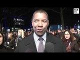 Denzel Washington, Kelly Reilly & Robert Zemeckis - Flight London Premiere Interviews